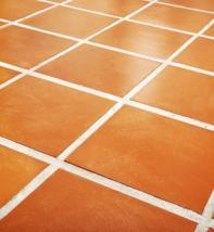 Quarry Tiles Restoration | Brisbane Tile Restoration