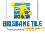 Tile Restoration Brisbane