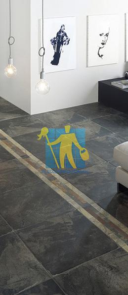Ceramic Tiles Restoration | Brisbane Tile Restoration