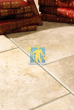 limestone tiles brushed jerusalem grey gold sample Parkinson cleaning