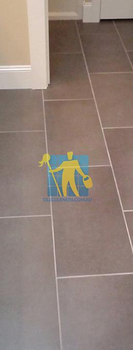 Porcelain Tiles Restoration Brisbane Tile Restoration